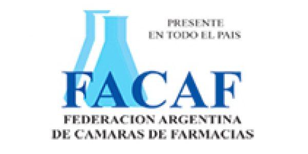 FACAF